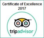 travel great wall tripadvisor